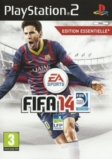 Fifa 14 - Playstation 2