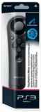 Manette de navigation Playstation Move - PS3