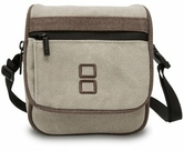 Sacoche de transport DS Beige