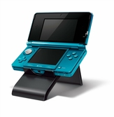 Kid Icarus - Uprising + support console - 3DS