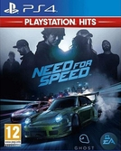 Need For Speed - Playstation Hits - PS4