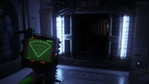 Alien Isolation - PS4