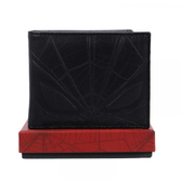 Marvel - wallet - spiderman
