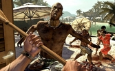 Dead Island - Game Of the Year Edition - XBOX 360