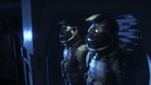 Alien Isolation - PC