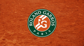 Tennis World Tour Roland Garros - XBOX ONE
