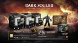 Dark Souls II Édition Collector - PS3
