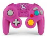 Power a - wireless controller gamecube espeon for nintendo switch