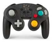 Power a - wireless controller gamecube umbreon for nintendo switch