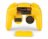 Power a - wireless controller gamecube pikachu for nintendo switch