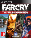 Far Cry L'Expédition Sauvage - PS3