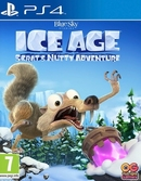 Ice age : scrat's nutty adventure - PS4