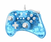 Rock candy - official wired mini controller blu-merang