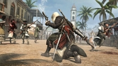 Assassin's Creed 4 : Black Flag - Skull édition - XBOX ONE