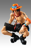 ONE PIECE PORTUGASE ACE VARIABLE AF
