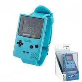 Nintendo gameboy color watch