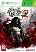 Castlevania : Lords of Shadow 2 - EDITION COLLECTOR - XBOX 360