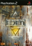 Project Eden - Playstation 2