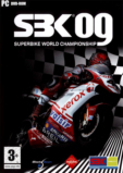SBK 09 : Superbike World Championship - PC