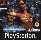 Shadow Man - PlayStation