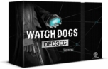 Watch Dogs - édition Dedsec - XBOX ONE