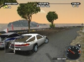 Need For Speed Porsche et Moto Racer 2 - PlayStation