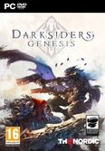 Darksiders - Genesis - PC