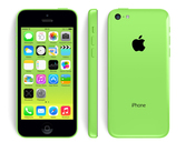 iPhone 5C - 32 Go - Vert - Apple