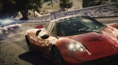 Need For Speed Rivals - XBOX 360