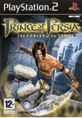 Prince of Persia : Les Sables du Temps - Playstation 2