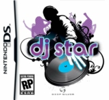 Dj star - DS