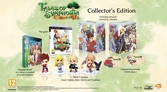 Tales of Symphonia Chronicles édition collector - PS3