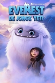 Everest: abominable - DVD
