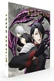 Tokyo ghoul: re - partie 2 - edition collector