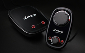 Astro A 40 + Mixamp 5.8 wireless Dolby 7.1 - XBOX 360 - PS3 - PC - MAC