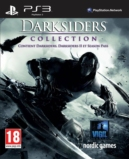 Darksiders Collection - PS3
