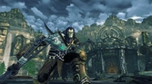 Darksiders Collection - PC
