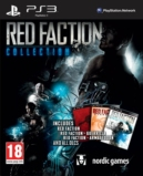 Red Faction COLLECTION - PS3