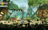Child of Light - PS3 - PS4