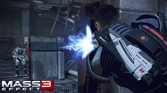 Mass Effect 3 édition collector - PC