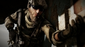 Medal of Honor Warfighter - XBOX 360