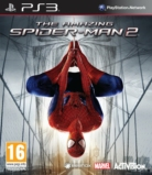 The Amazing Spiderman 2 - PS3