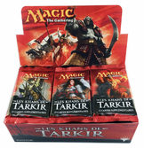 Les Khans De Tarkir : Boite De 36 Boosters - Magic