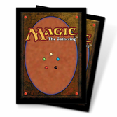 Protège Cartes Ultra Pro Magic x 80