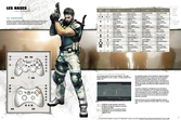 Guide Resident Evil 5 édition Collector