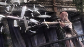 Image produit « Guide Final Fantasy XIII-2 »