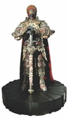 Statue Ganondorf The Legend Of Zelda Twilight Princess - 30 cm