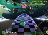 Super Monkey Ball - Game Cube