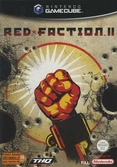 Red Faction 2 - GameCube