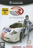 R : Racing - GameCube